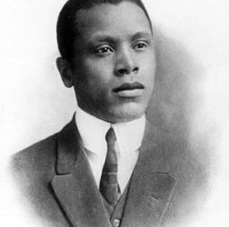 ICC #65 – The Great and Only Oscar Micheaux