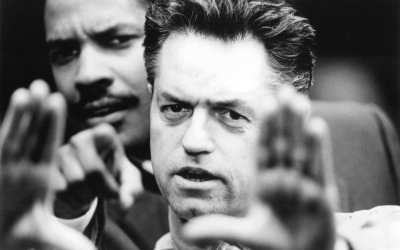 ICC #67 – Jonathan Demme: A Real Nice Guy