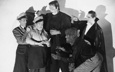 ICC #89 – The Ultimate Dusk-til-Dawn Shocktober Horror Marathon