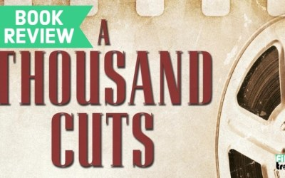 A Thousand Cuts (Book Review)
