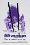 99 Women Franco