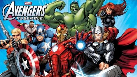 avengers-comic