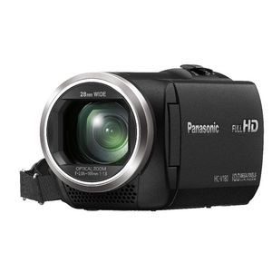 PAHCV180GN_panasonic_hc_v180_video_camera