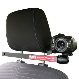 Headrest mount.jpg