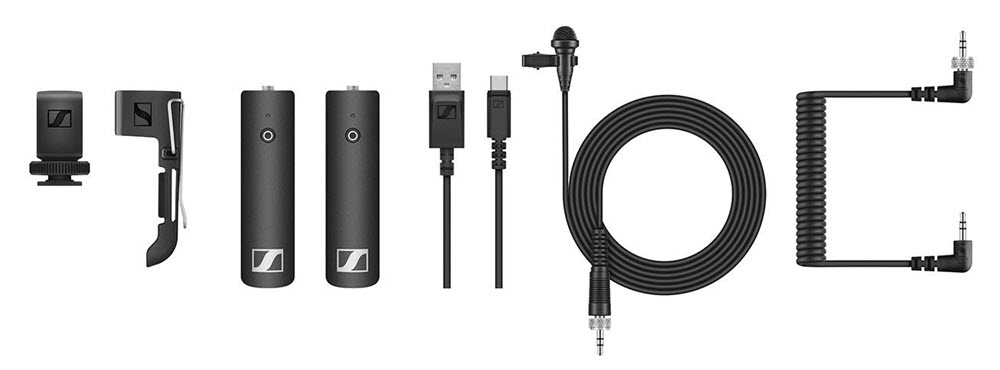product_detail_x2_desktop_Sennheiser_XSW_Series_XSW-D_PORTABLE_LAVALIER_SET_01