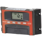 MP3754-12-24v-30a-solar-charge-controller-with-lcd-screenImageMain-515