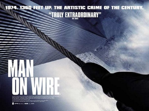 04manonwire
