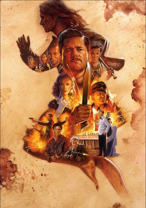 unused-basterds-poster
