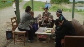 Himizu (2011).mp4_000759486