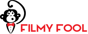 Filmy Fool