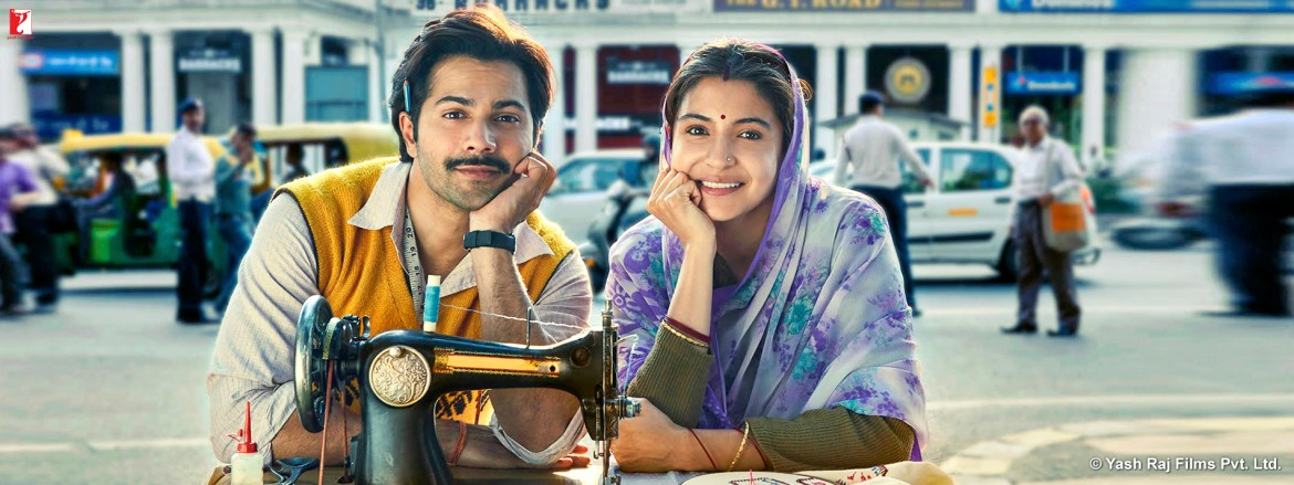sui-dhaaga---made-in-india