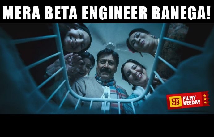 https://i0.wp.com/filmykeeday.com/wp-content/uploads/2014/07/Mera-beta-Engineer-Banega-3-idiots-dialogues-memes.jpg