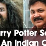 Harry-Potter-Indian-Star-cast
