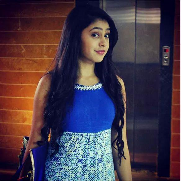 trailer connector leeson motor capacitor wiring diagram 5 awesome hairstyles of niti taylor
