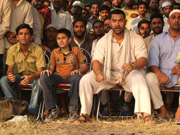 Dangal Box Office collection