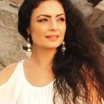 Kavita Ghai