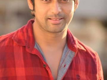 Rajesh Shringarpure Bio