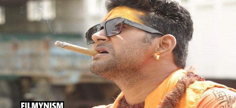 Yash Kumar-Filmynism