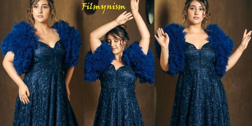 Ashnoor Kaur-Filmynism