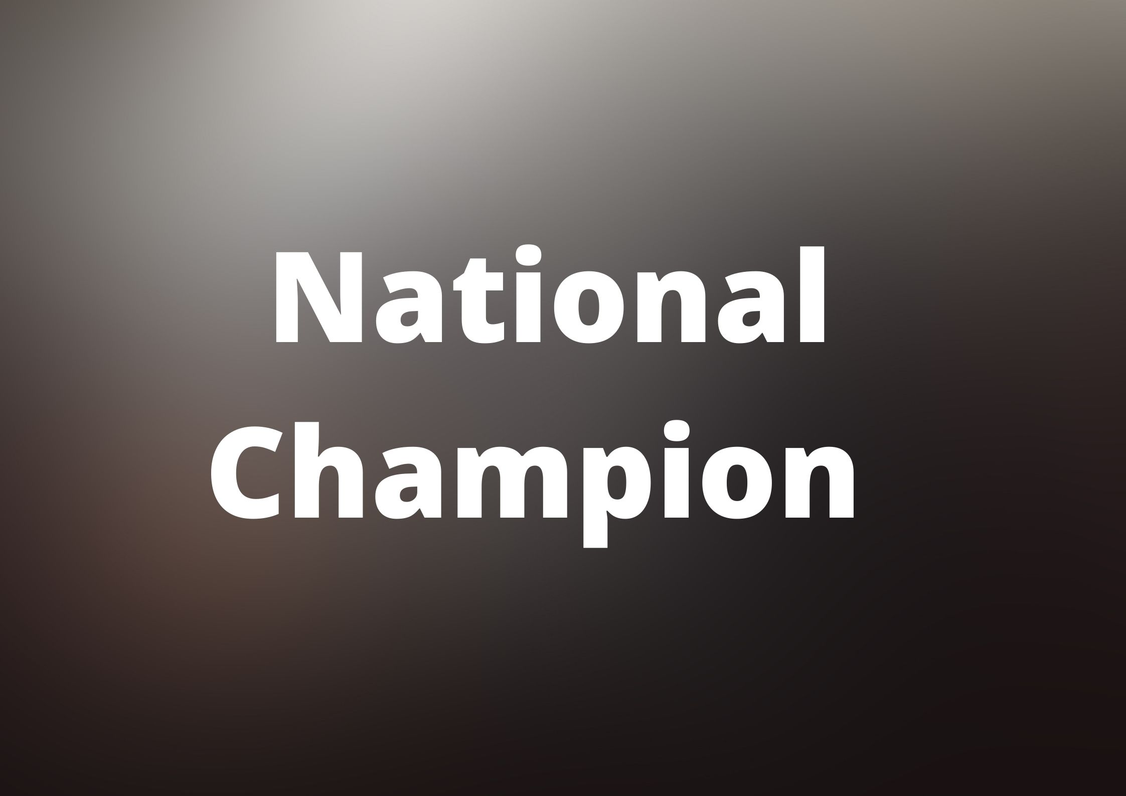 National Champions Parents Guide   Filmy Rating 2021