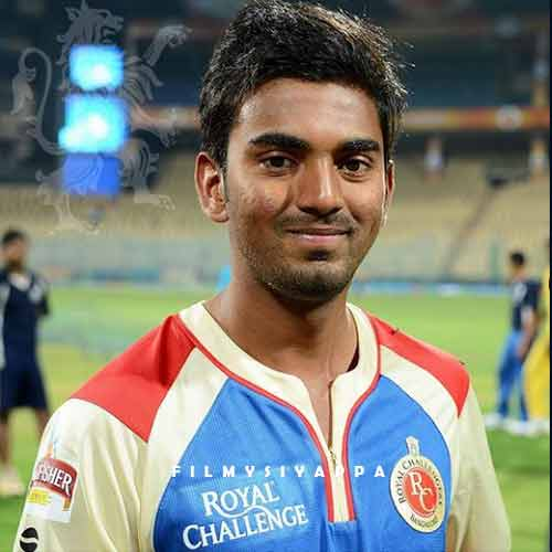 Kl Rahul Net Worth 2020 & Income