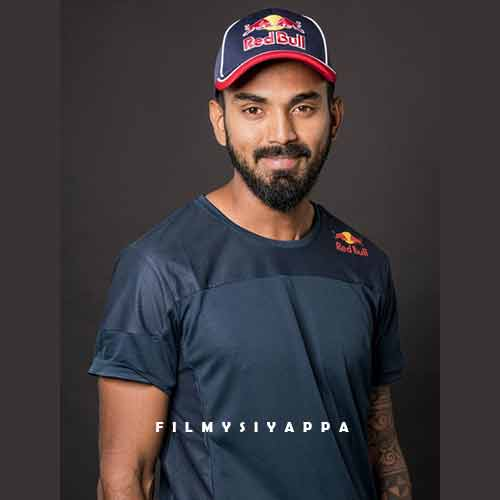 Kl Rahul Net Worth 2020