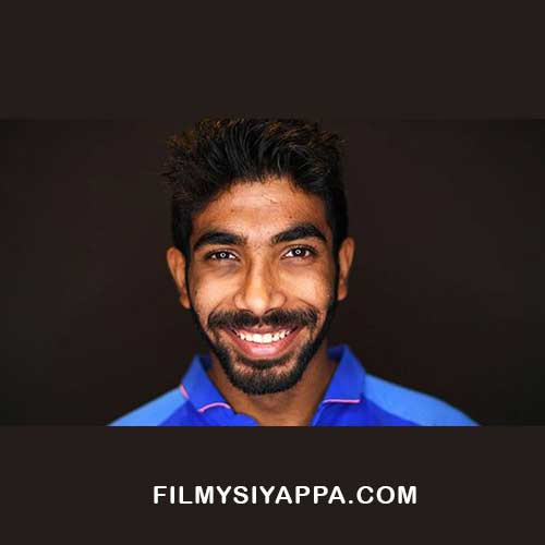 Jasprit Bumrah Net Worth in 2020
