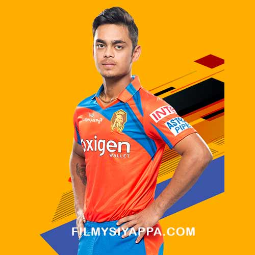 Ishan Kishan Net Worth In Rupees