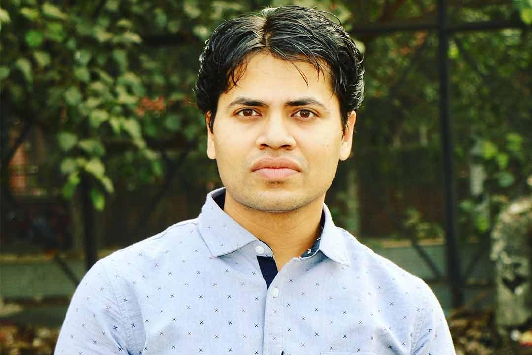 Himanshu Mittal Wiki