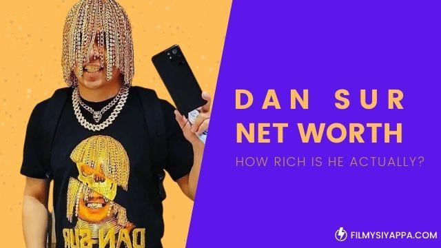dan-sur-net-worth