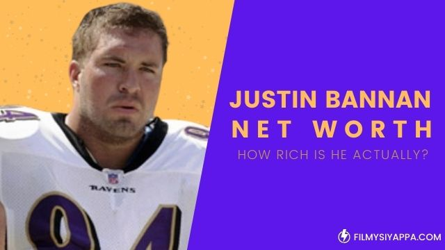 justin-bannan-net-worth