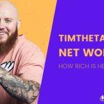 timthetatman-net-worth