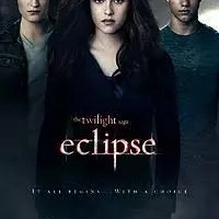 The Twilight Saga Eclipse 2010 Dual Audio Hindi BluRay 480p 7