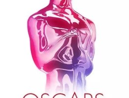 The Oscars 2019 ORG English Main Event Full Show WEBDL 720p 1GB 8