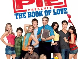 [18+] American Pie Presents: The Book of Love (2009) Bluray 480p 720p 1080p Dual Audio (Hindi Dubbed + English) DD5.1 | x264 & Hevc 10bit . 6