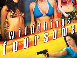 [18+] Wild Things 4: Foursome (2010) Unrated Full Movie BRRip 720p Esubs 3