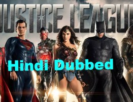 Justice League Hindi Dubbed Full Movie Download In HD 4