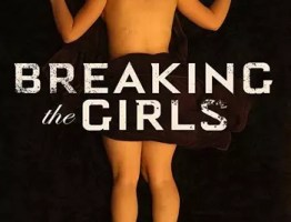 Breaking the Girls 2012 English BluRay||720p||480p 2
