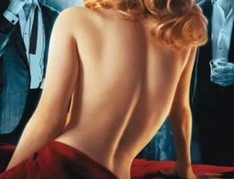 [18+] Where the Truth Lies (2005) UNRATED Full Movie Download||720p||480p