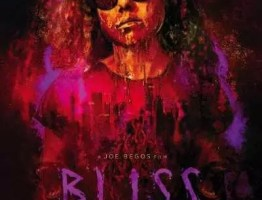 [18+] Bliss 2019 Full Movie Dual Audio [English + Hindi (Unofficial VO by 1XBET)] [HD 720p] 22