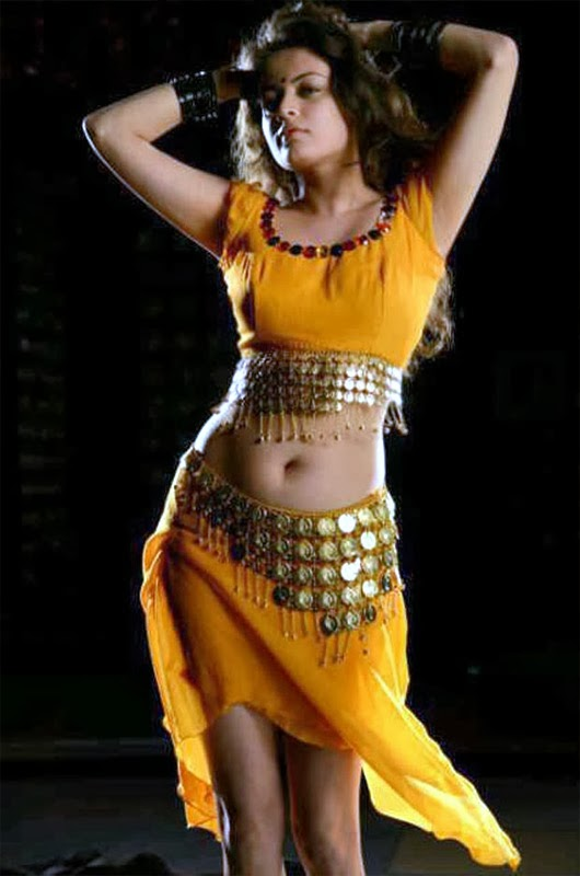 Cute Sneha Wallpapers Sneha Ullal Hot Navel And Thighs Show Photos Visit Www