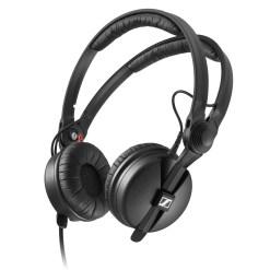 Kopfhörer und Lautsprecher