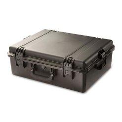 Video Recorder Taschen und Koffer