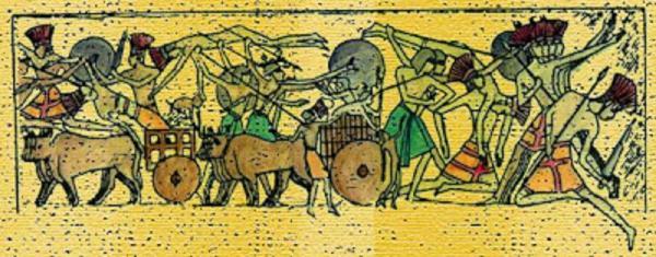 Τὸ πρῶτο σιωνιστικὸ κίνημα καὶ ἡ καταστροφὴ τῆς Κύπρου.4