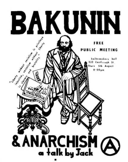 Γιατί ὁ Marx ΔΕΝ ...«γνώριζε» τόν Rothschild;6