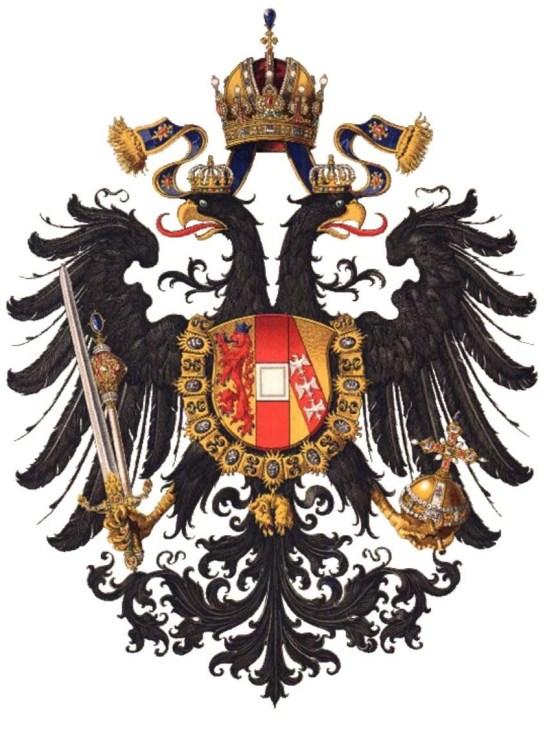 Σύμβολα και οικόσημα (ε)