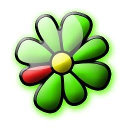ICQ.jpg