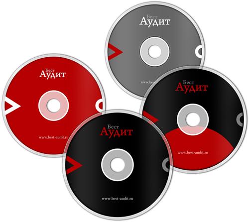 audit_disc