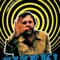 Zizek! (Documental / subtitulado / Astra Taylor, 2006)
