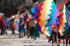 Bandera_Cumbre_Abya_Yala